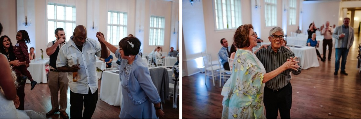 73_WCTM7155ab_WCTM7546ab_Kentucky_Versailles_Themed_Galerie_Summer_Wedding