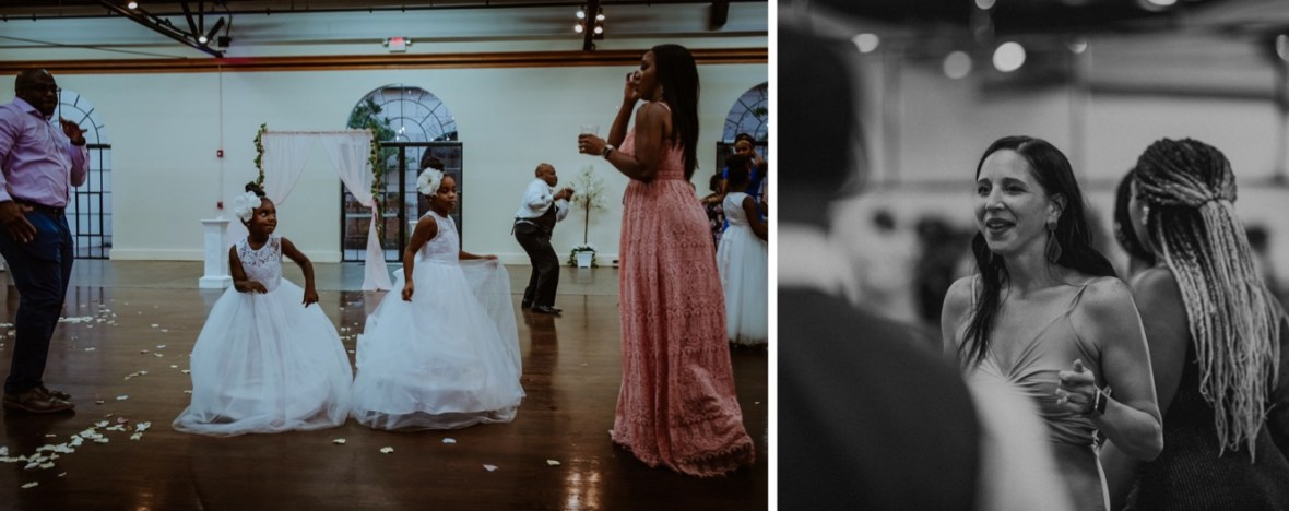 78_WCTM3258ab_WTCM5798abwb_Louisville_Center_Hotel_omni_Summer_Wedding_Art_Kentucky_Mellwood