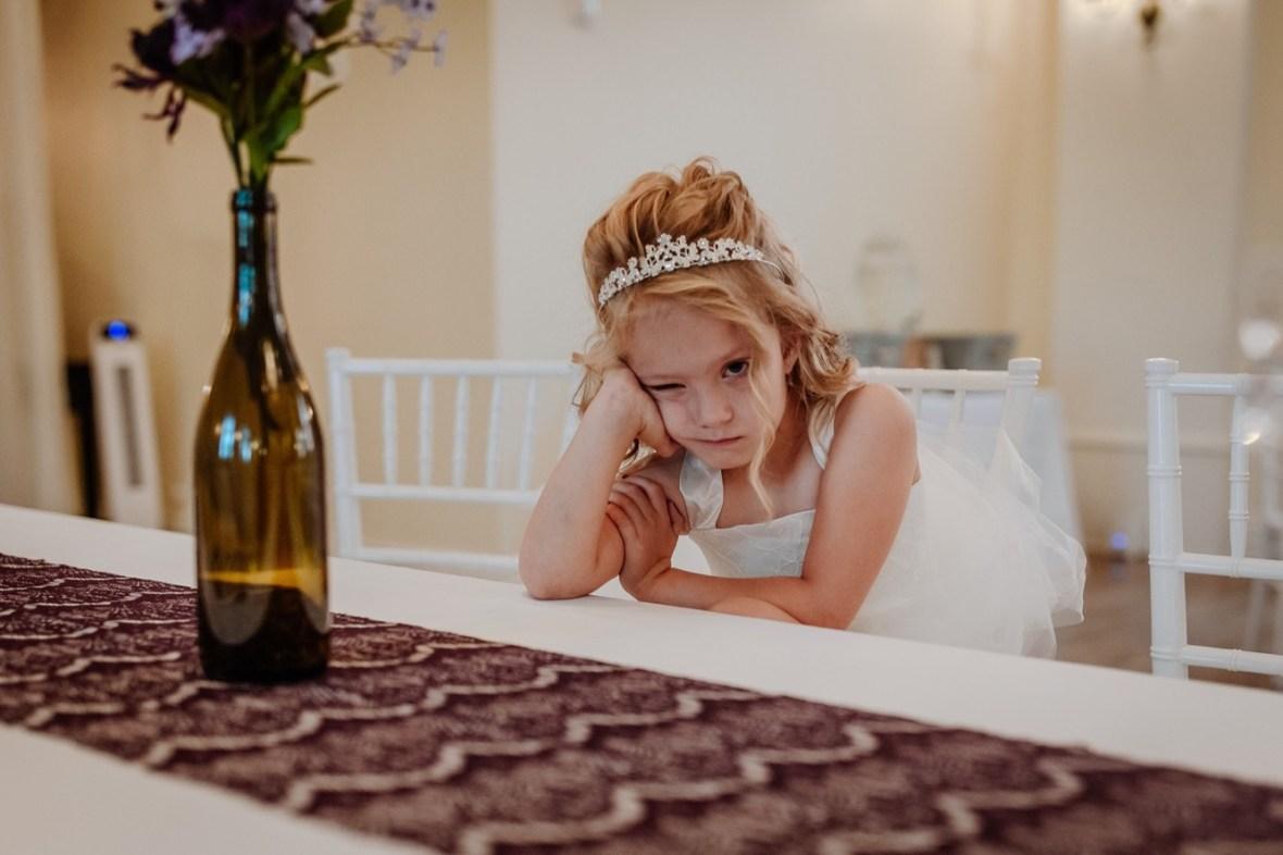 79_WCTM6942ab_Versailles_Kentucky_Themed_Galerie_Summer_Wedding