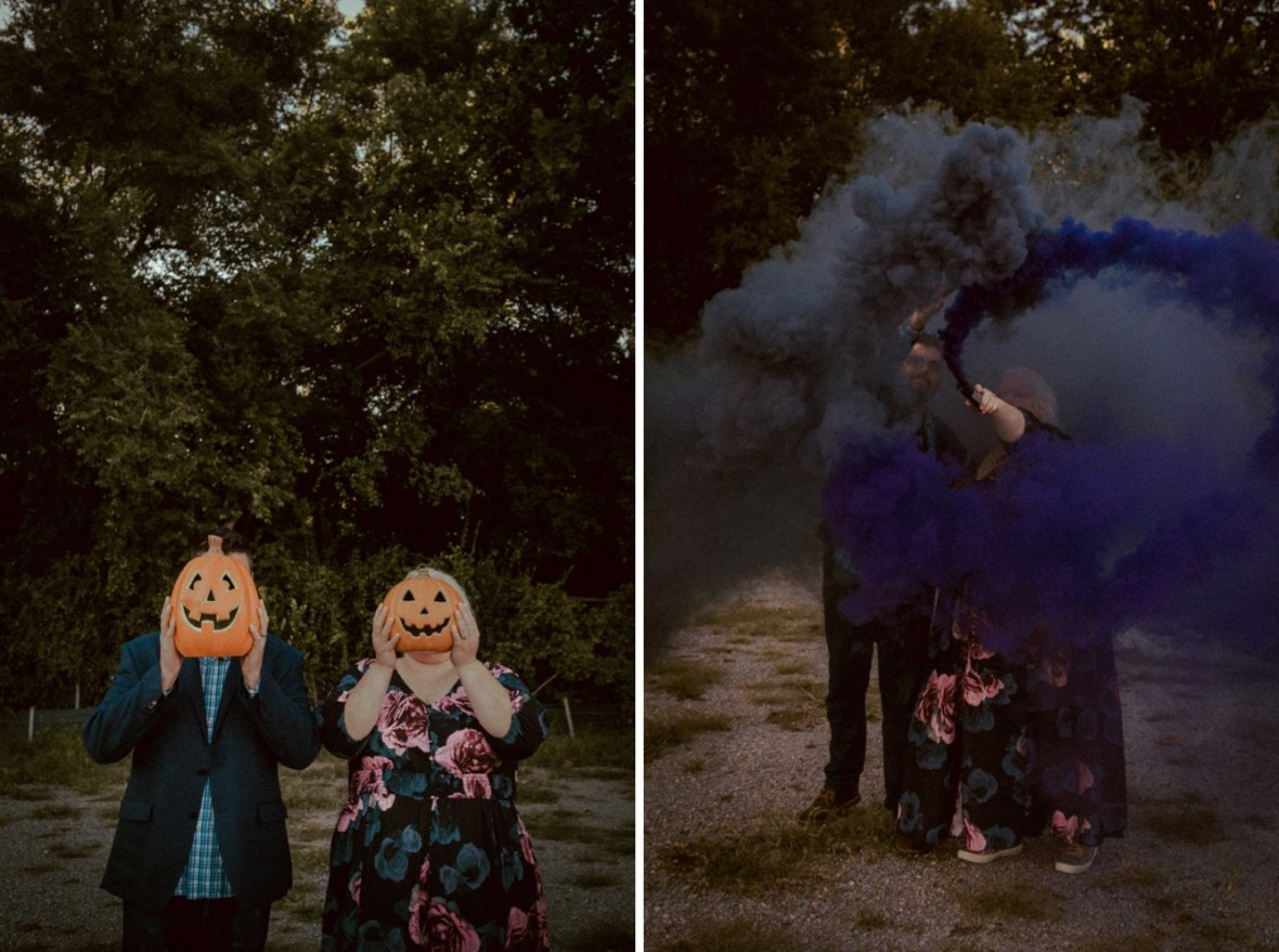 03_WCTM9942ab_WCTM9895ab_Photos_Pumpkins_Session_Bombs_Smoke_Halloween_Mini_Louisville_Kentucky