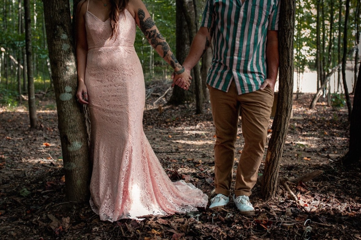 05_WCTM0058ab_August_Summer_Pink_Session_County_Wedding_Meade_Dress_Late_After