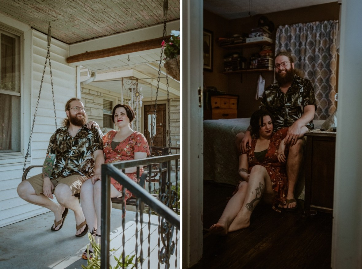 07_WCTM9358ab_WCTM9337ab_In_Louisville_Session_Kentucky_Home_With_Couples_Cats