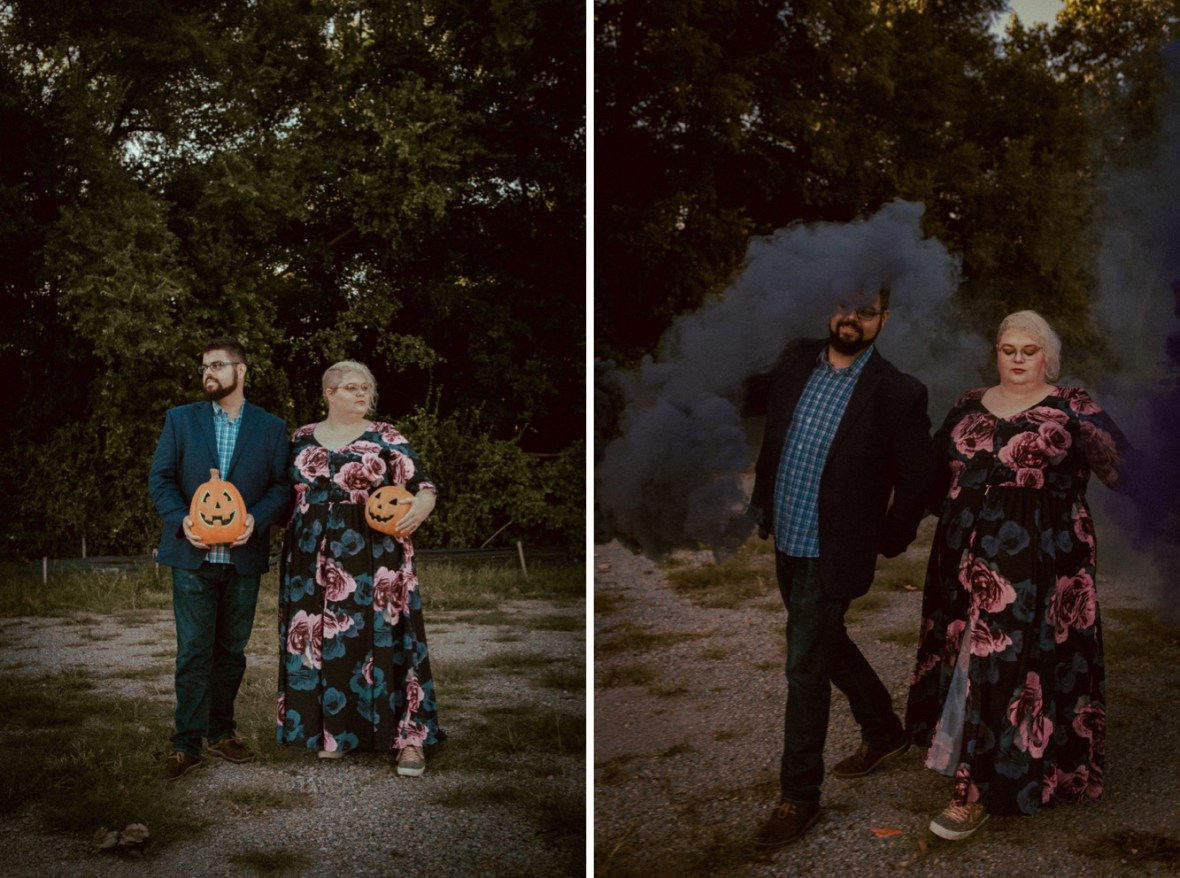 07_WCTM9891ab_WCTM9945ab_Photos_Pumpkins_Session_Bombs_Smoke_Halloween_Mini_Louisville_Kentucky