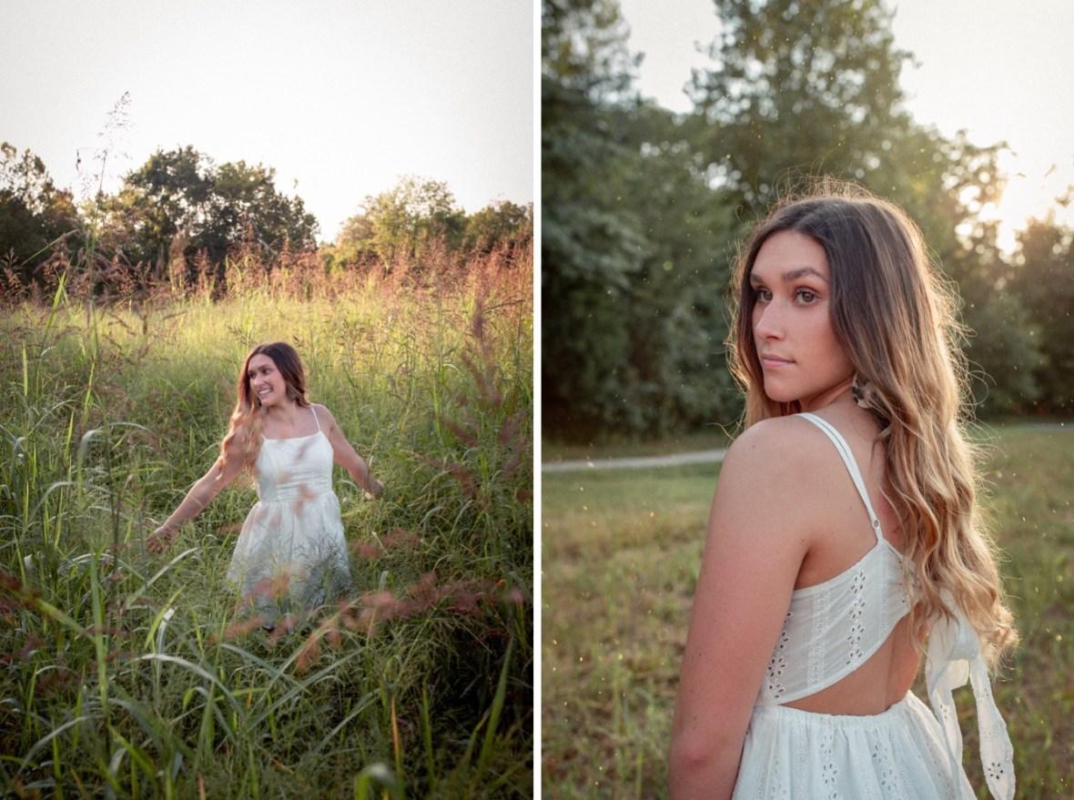 19_WCTM0366ab_WCTM0337a_Summer_Senior_High_School_County_Meade_Photos_Kentucky