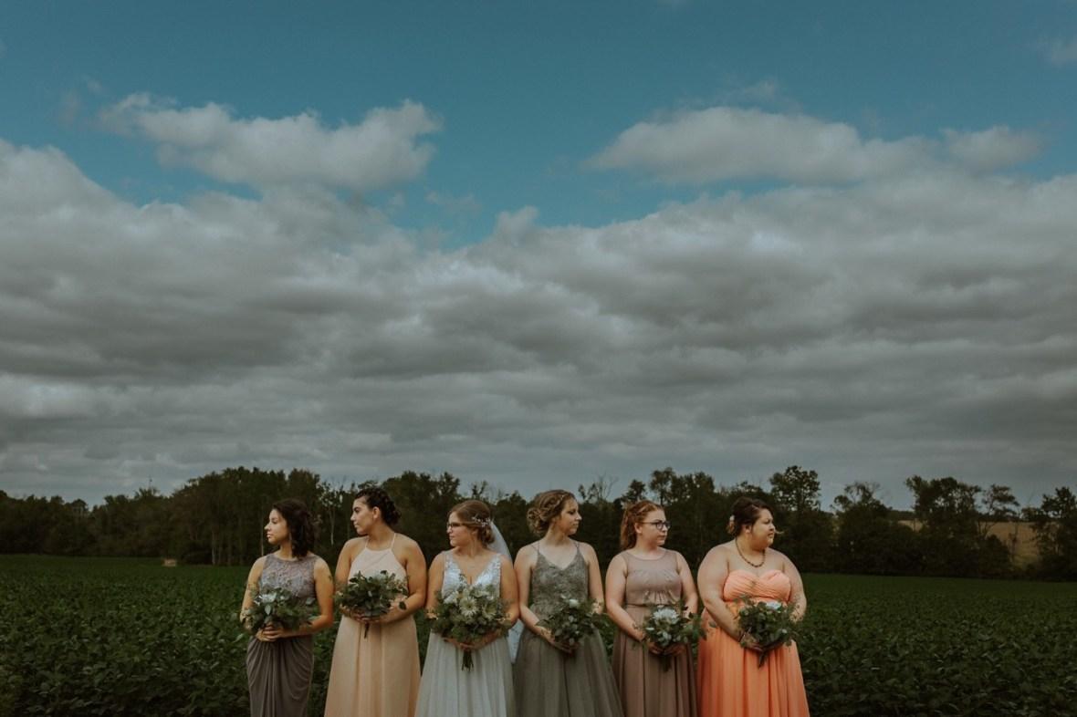 46_WPP030ab_Barn_Indoor_Shelbyville_Kentucky_Summer_Wedding