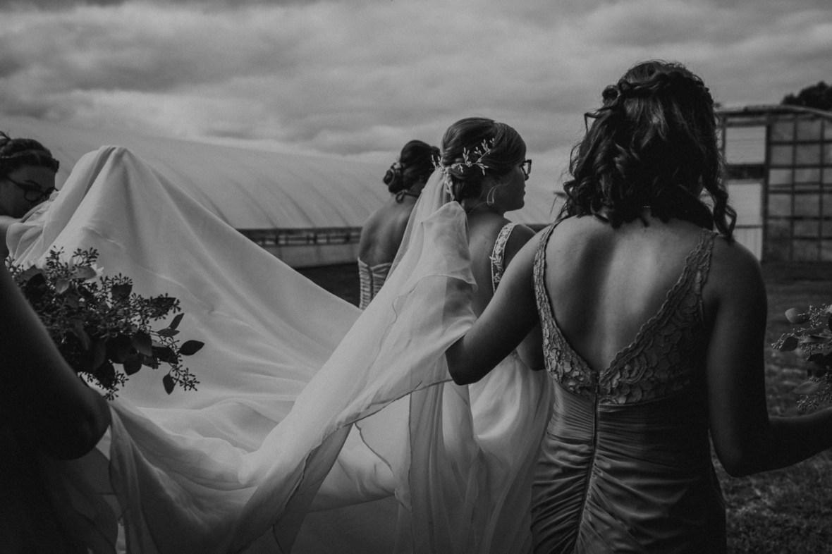50_WPP046abwb_Barn_Indoor_Shelbyville_Kentucky_Summer_Wedding