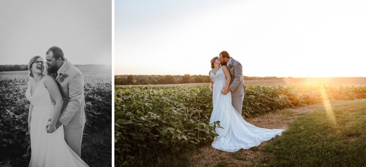 52_WPP088abwb_WPP087ab_Barn_Indoor_Shelbyville_Kentucky_Summer_Wedding