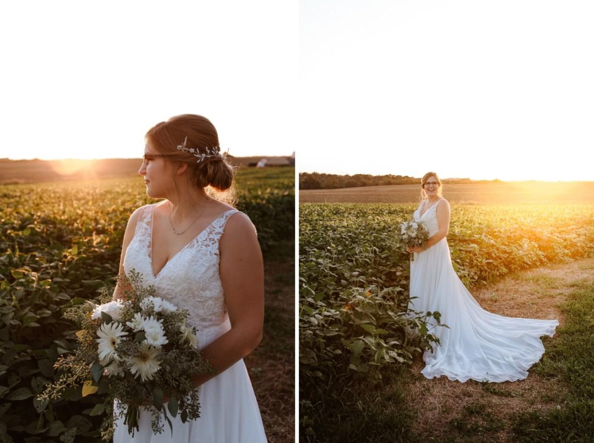 53_WPP090ab_WPP092ab_Barn_Indoor_Shelbyville_Kentucky_Summer_Wedding