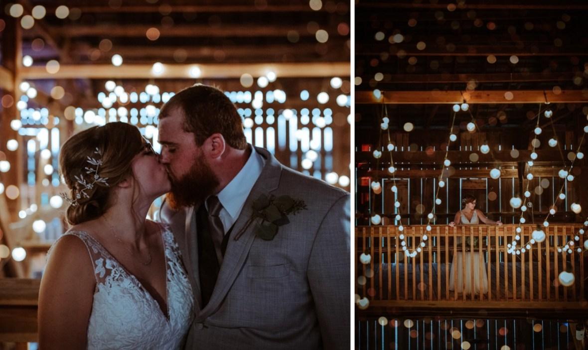 56_WPP108ab_WPP105ab_Barn_Indoor_Shelbyville_Kentucky_Summer_Wedding