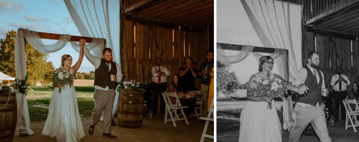64_r075abwb_r074ab_Barn_Indoor_Shelbyville_Kentucky_Summer_Wedding