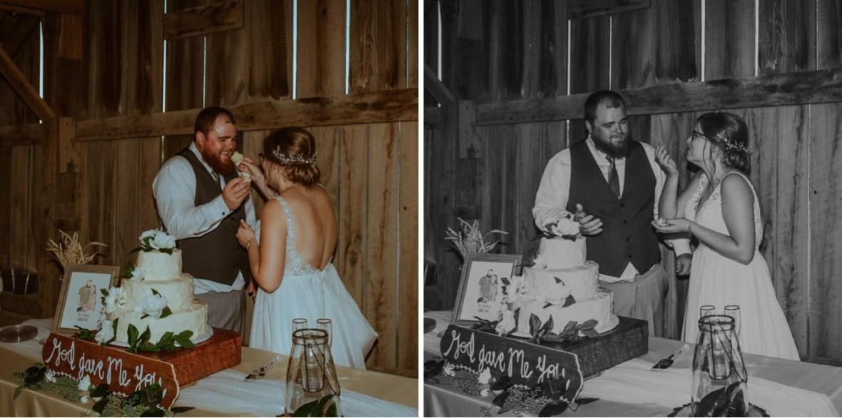67_r081abwb_r078ab_Barn_Indoor_Shelbyville_Kentucky_Summer_Wedding