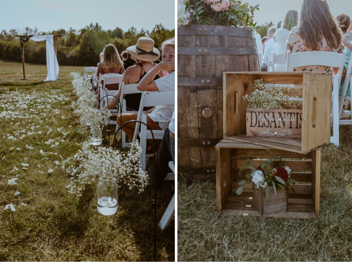 17_WCTM1849aa_WCTM1851aa_Rustic_Kentucky_Red_Wedding_Barn_At_Falling_orchard_Shelbyville