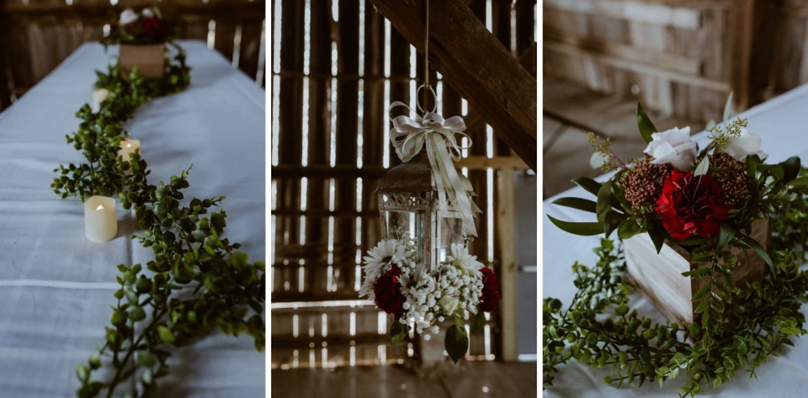 40_WCTM1811aa_WCTM1805aa_WCTM1808aa_Rustic_Kentucky_Red_Wedding_Barn_At_Falling_orchard_Shelbyville