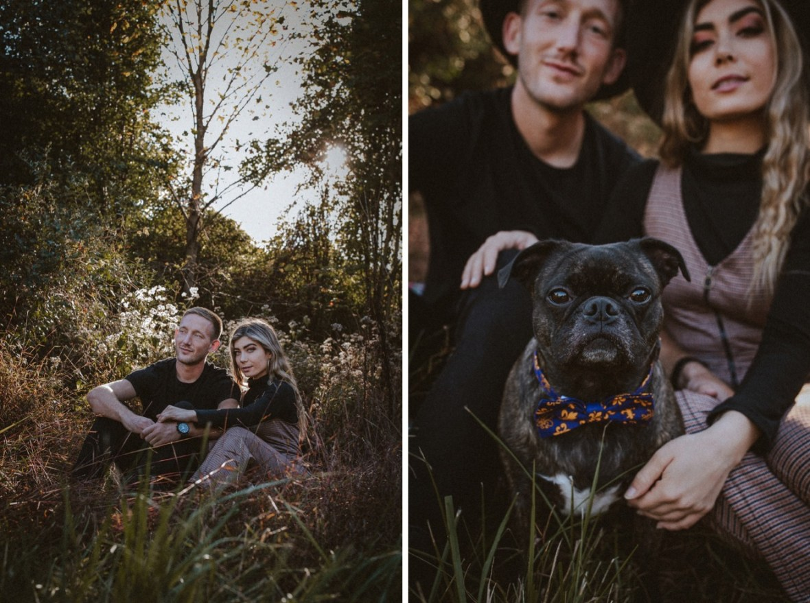 02_WCTM5577ab_WCTM5493ab_Indoor_Louisville_Pumpkins_Fall_Kentucky_Session_Smoke_With_Bombs_Pug_Couples