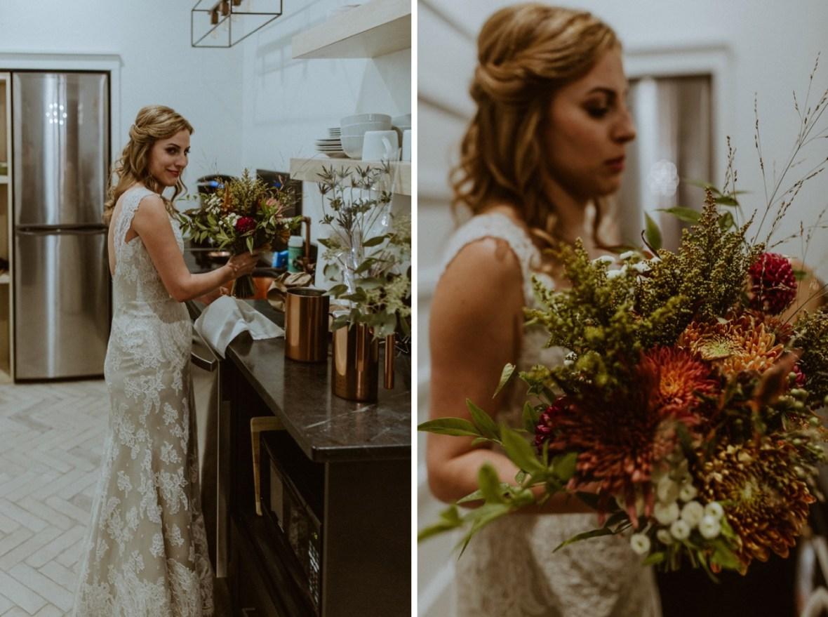 06_WCTM8634ab_WCTM8648ab_october_Lousiville_Urban_Brunch_Kentucky_Wedding