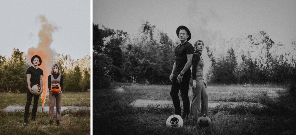 11_WCTM5844ab_WCTM5847abwb_Indoor_Louisville_Pumpkins_Fall_Kentucky_Session_Smoke_With_Bombs_Pug_Couples