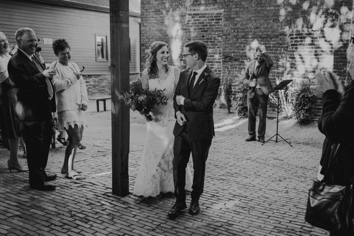 21_WCTM8864abwb_october_Lousiville_Urban_Brunch_Kentucky_Wedding