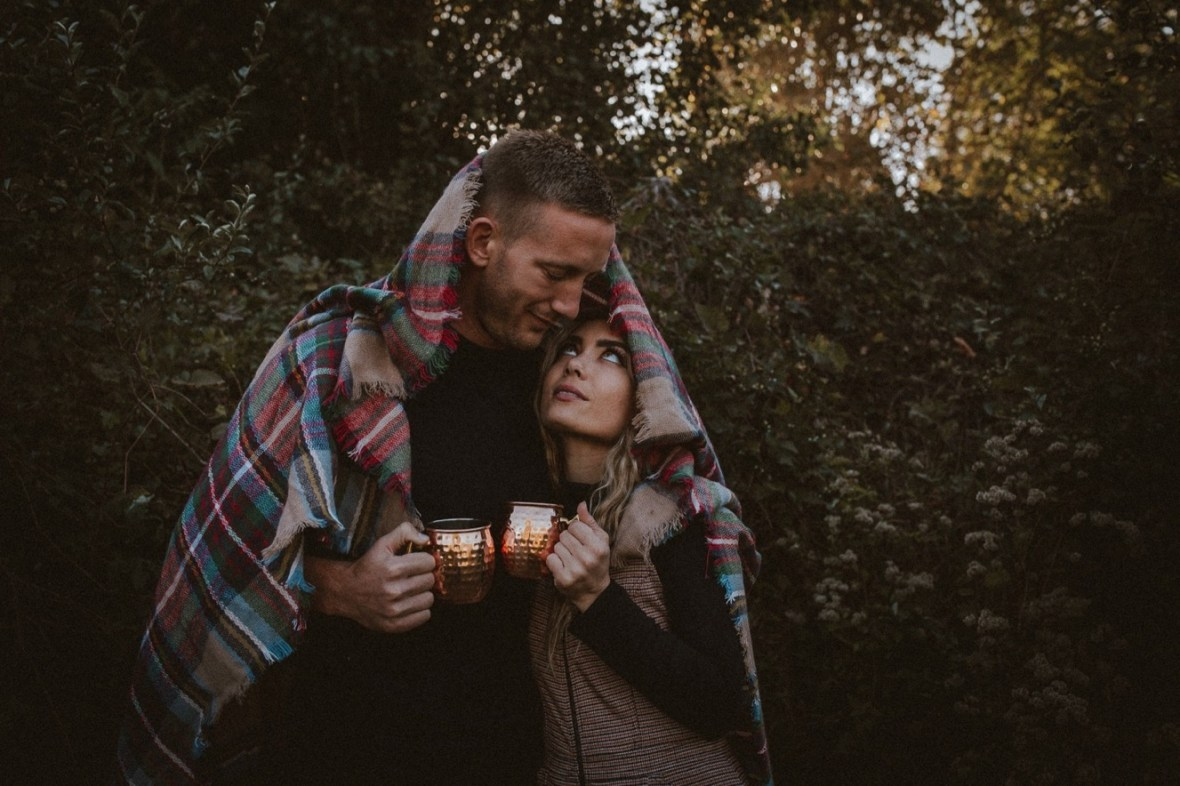 29_WCTM5931ab_Indoor_Louisville_Session_Fall_Kentucky_Pumpkins_Smoke_With_Bombs_Pug_Couples