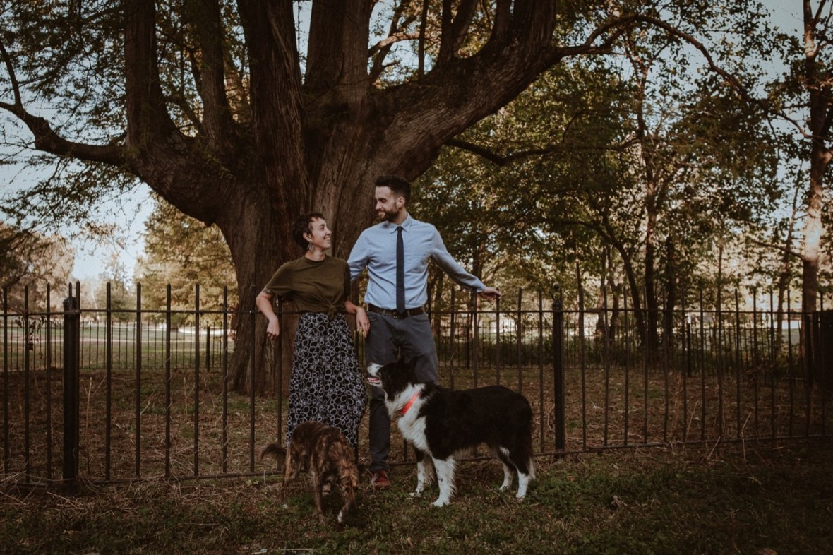 18_WCTM7482ab_In_Engagement_Louisville_Fall_Kentucky_Park_Home_Photos