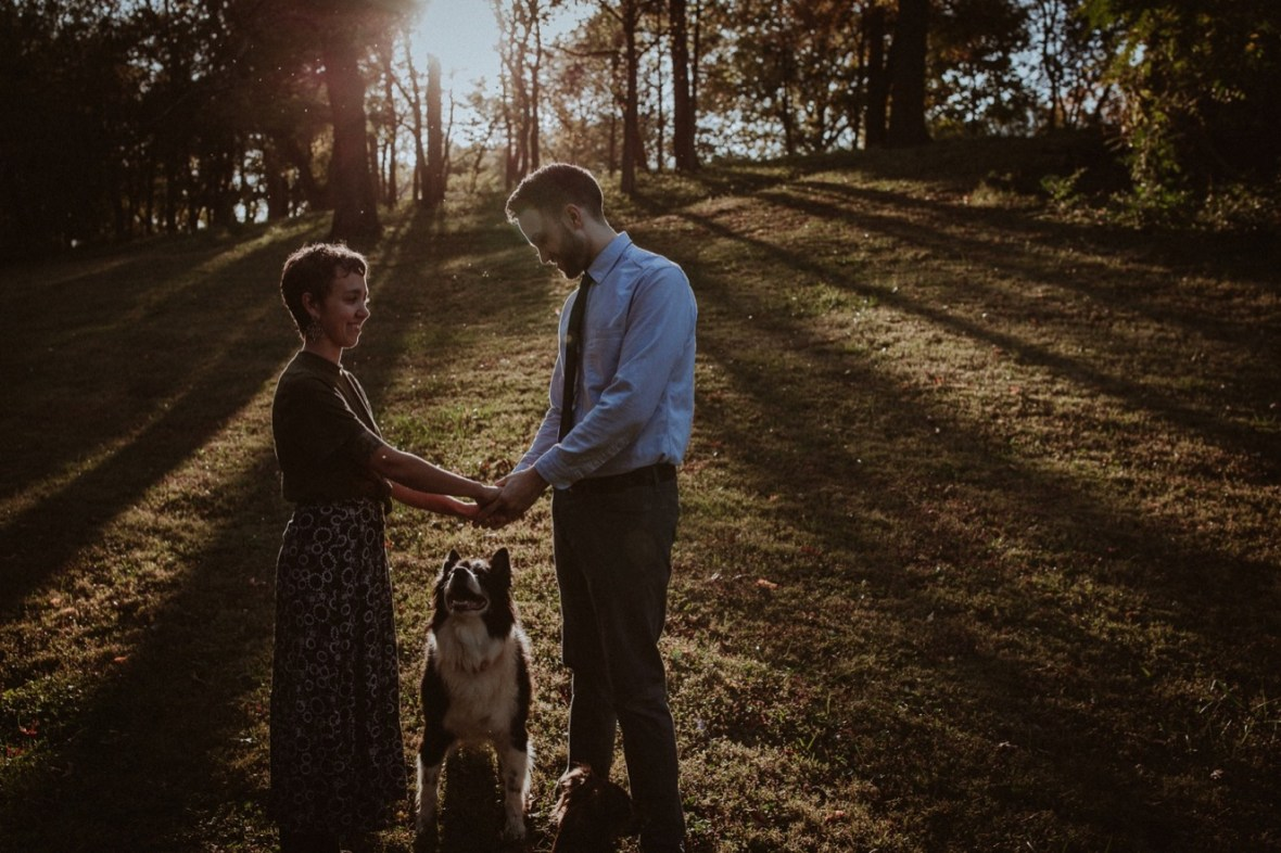 21_WCTM7566ab_In_Engagement_Louisville_Fall_Kentucky_Park_Home_Photos