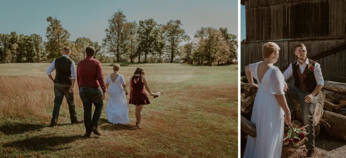 24_WCTM6143ab_DSC_7762ab_Rustic_Indiana_Southern_october_Corydon_Wedding_Falling