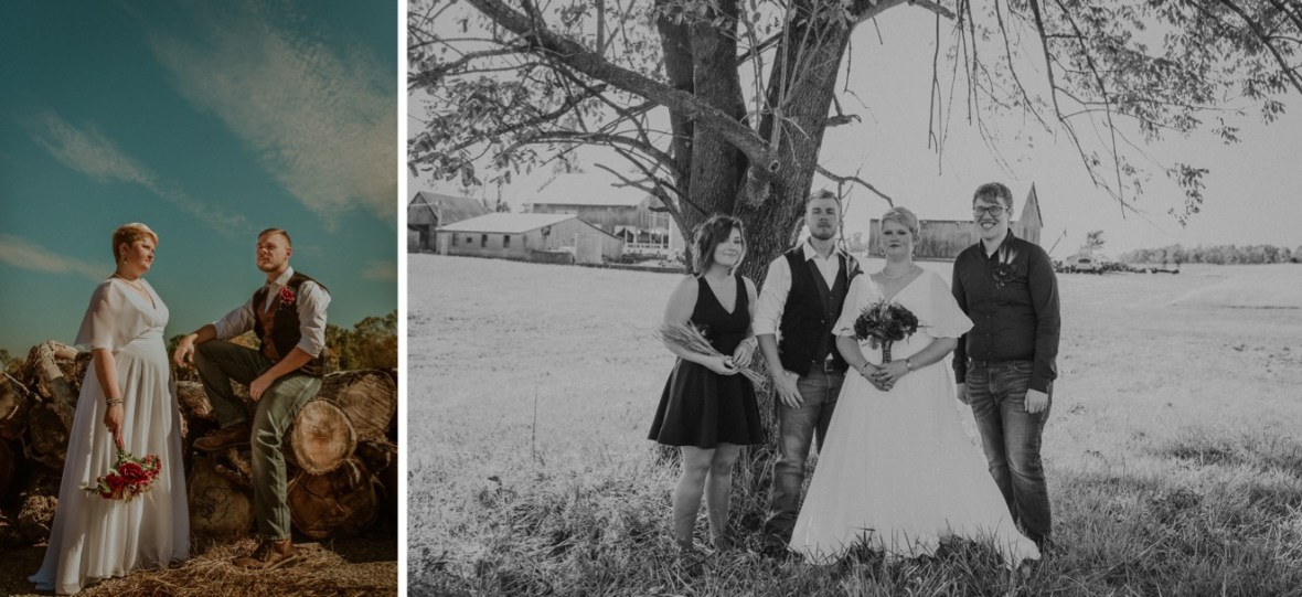 30_WCTM6219abwb_WCTM6210ab_Rustic_Indiana_Southern_october_Corydon_Wedding_Falling