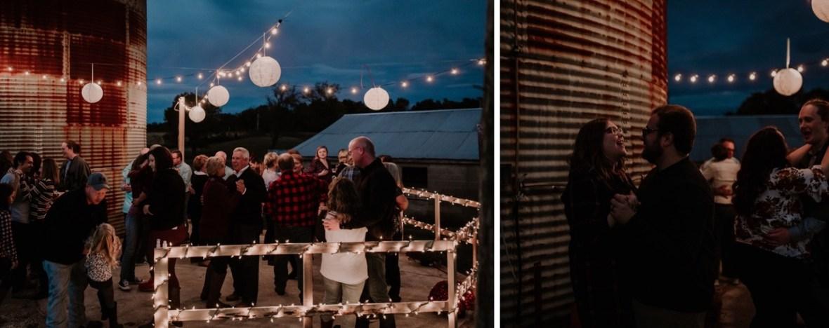 58_WCTM7022ab_WCTM7047ab_Rustic_Indiana_Southern_october_Corydon_Wedding_Falling