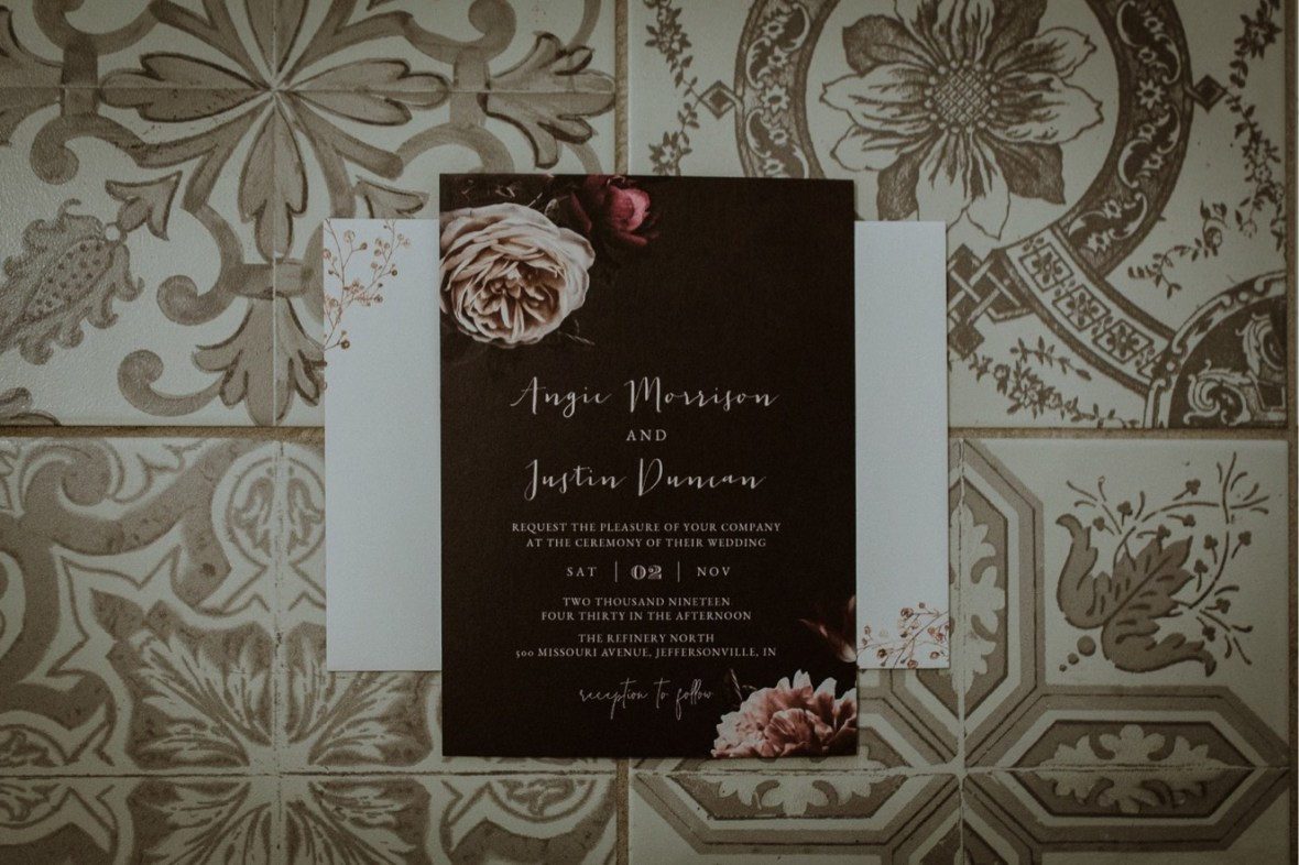 01_WCTM9202ab_Indiana_Fall_The_Jeffersonville_Wedding_Refinery_Late