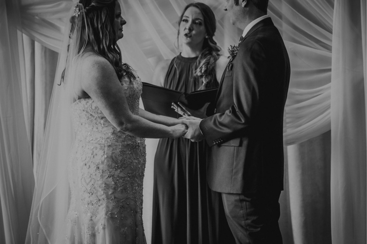 18_WTCM8160abwb_Indiana_Fall_The_Jeffersonville_Wedding_Refinery_Late