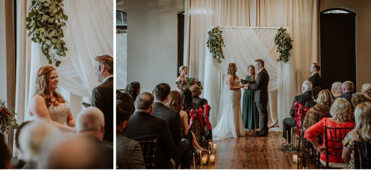 19_WTCM8143ab_WCTM0094ab_Indiana_Fall_The_Jeffersonville_Wedding_Refinery_Late