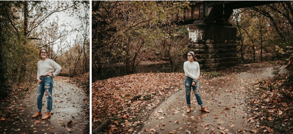 35_WCTM1169ab_WCTM1145ab_Senior_Louisville_Summer_Session_Kentucky_Fall_Shelbyville_And