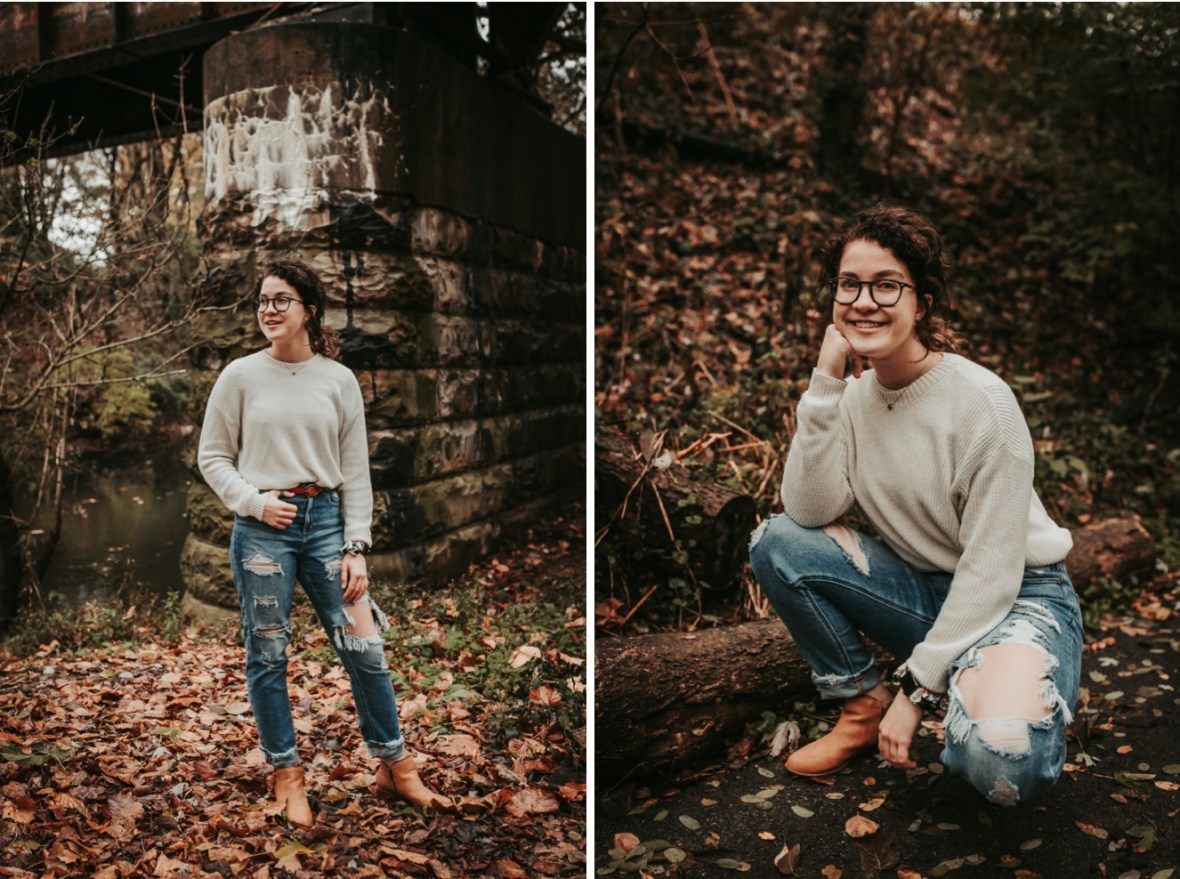 38_WCTM1240ab_WCTM1223ab_Senior_Louisville_Summer_Session_Kentucky_Fall_Shelbyville_And