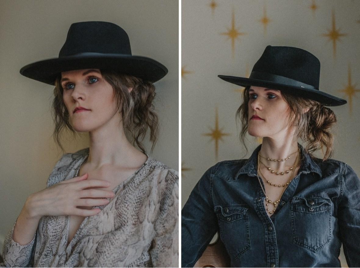 07_WCTM8865b_WCTM8809b_Choose_We_Self_Mary_Slinger_Photography_Moon_Portraits_Carreer