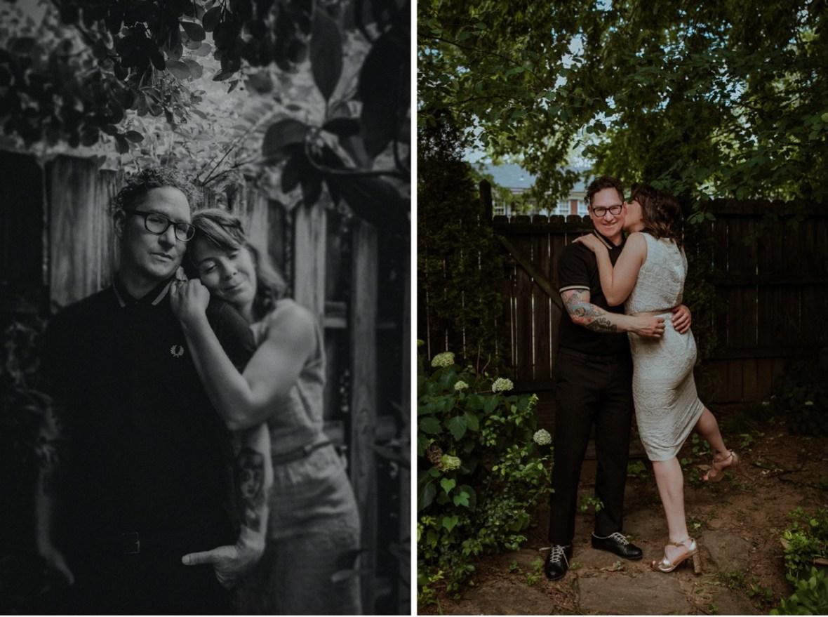 23_WCTM0404-Editabwb_WCTM0378ab_Kentucky_Indoor_Louisville_Intimate_Wedding_Backyard