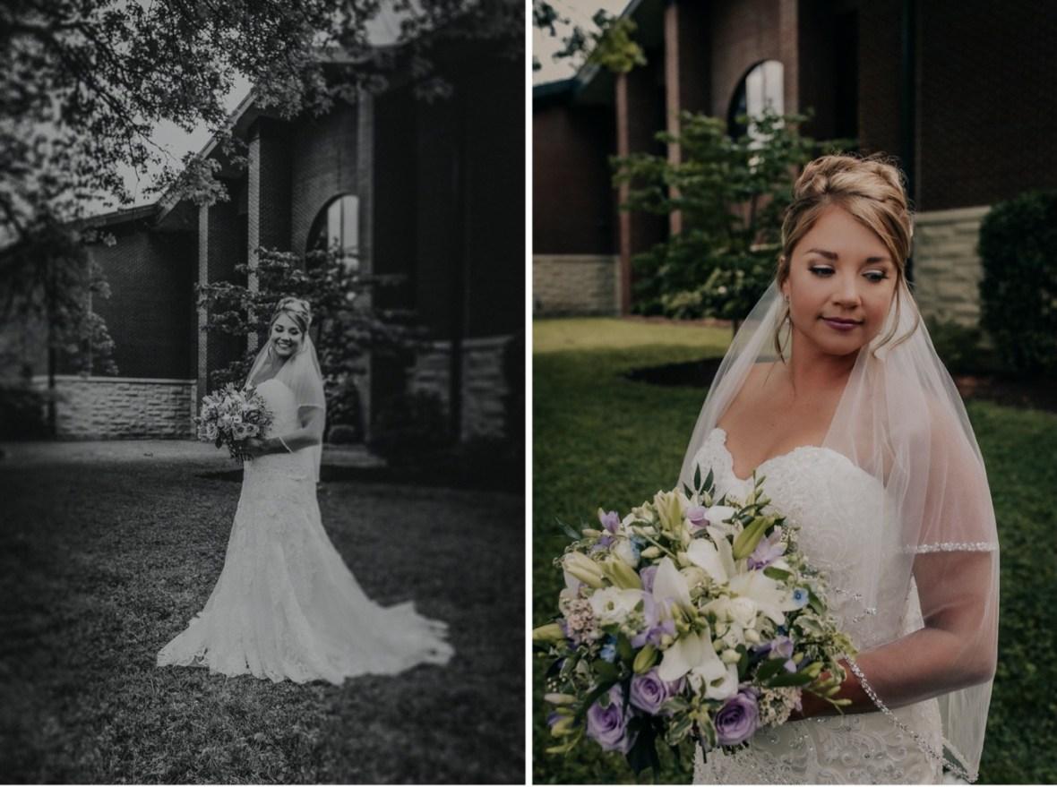35_WCTM0109ab_WCTM0105-Editabwb_oldham_Grange_Rustic_Summer_Kentucky_County_Wedding_La_Crestwood