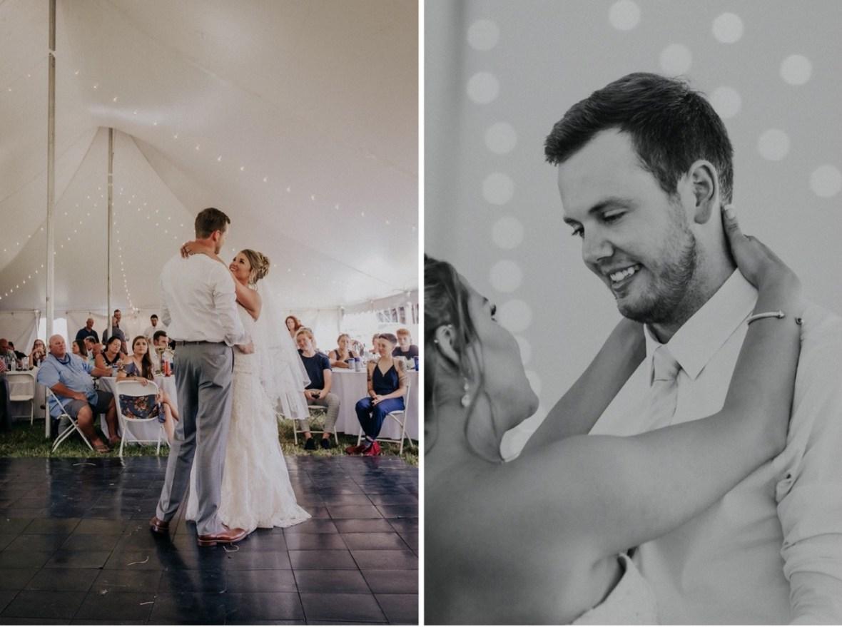 48_WCTM0621ab_WTCM8932abwb_oldham_Grange_Rustic_Summer_Kentucky_County_Wedding_La_Crestwood