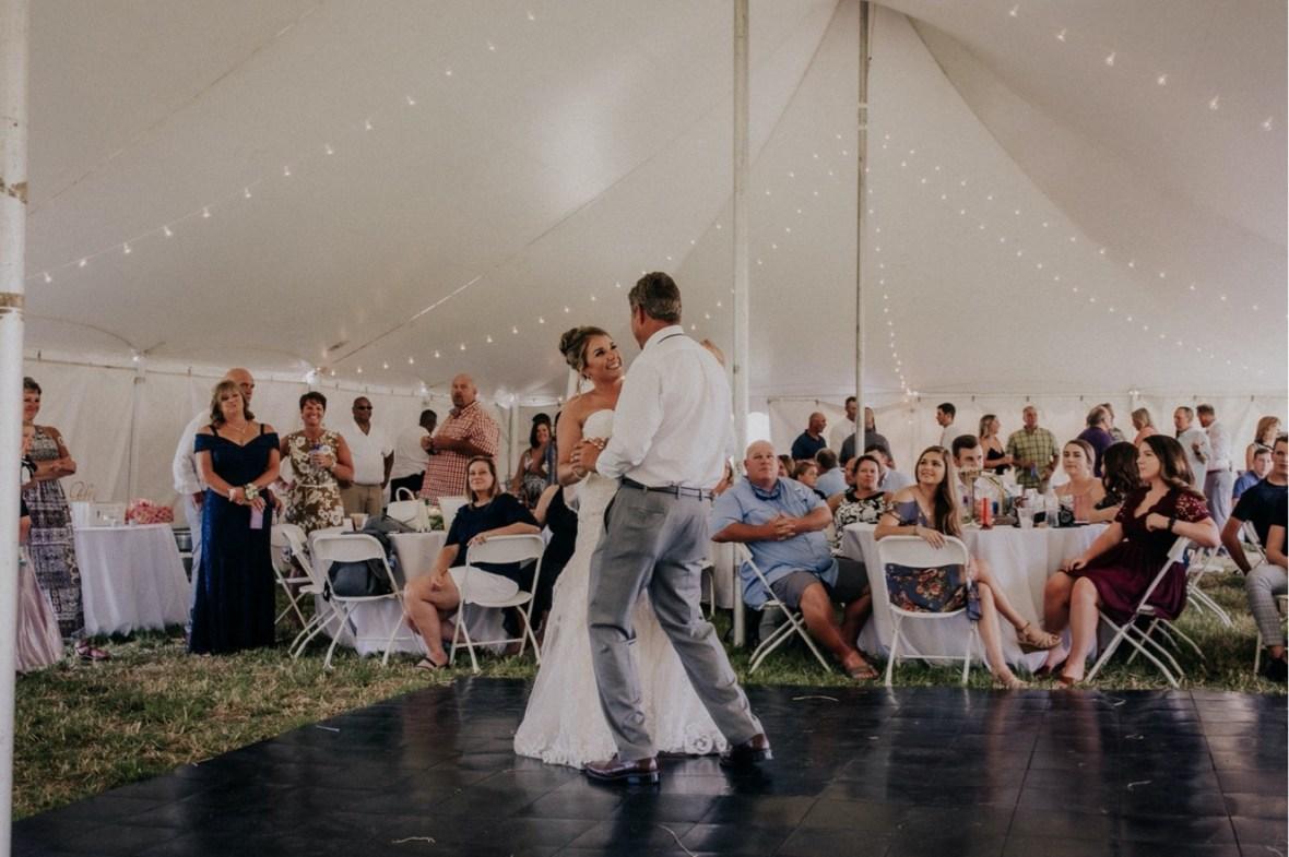 50_WCTM0647ab_oldham_Rustic_Summer_County_Kentucky_Wedding_Grange_La_Crestwood