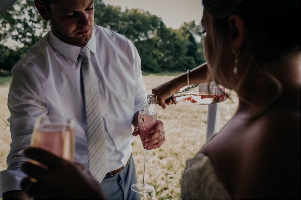 58_WCTM0743ab_oldham_Rustic_Summer_County_Kentucky_Wedding_Grange_La_Crestwood