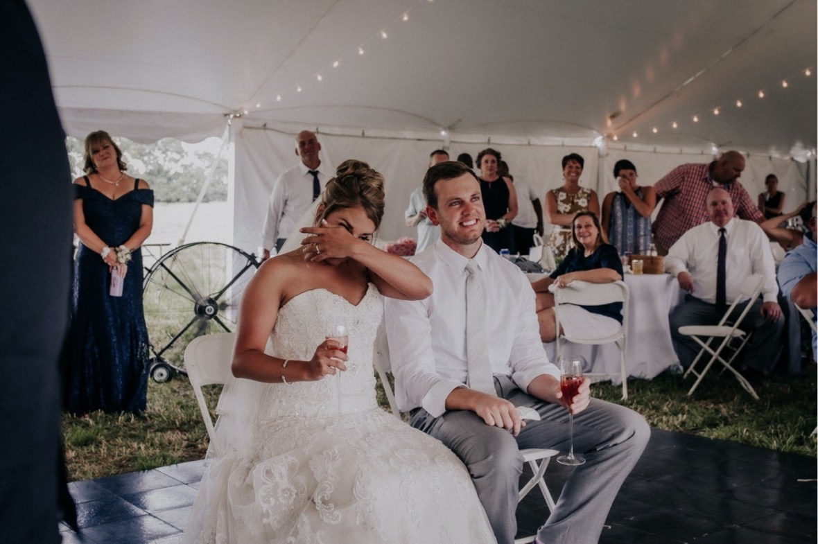 61_WCTM0788ab_oldham_Rustic_Summer_County_Kentucky_Wedding_Grange_La_Crestwood