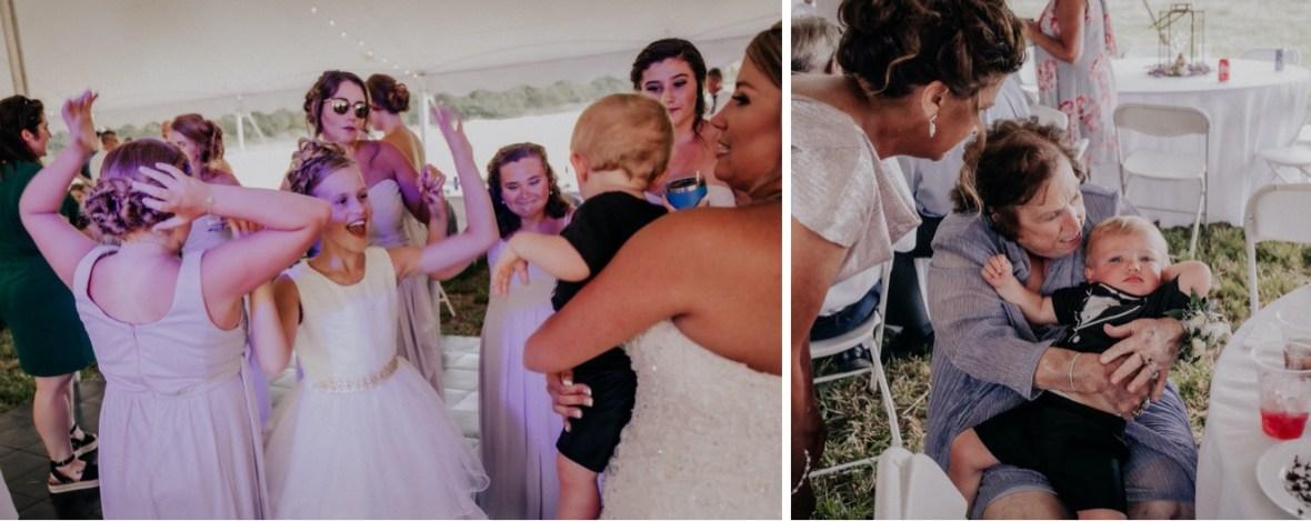 62_WCTM0906ab_WCTM0936ab_oldham_Grange_Rustic_Summer_Kentucky_County_Wedding_La_Crestwood