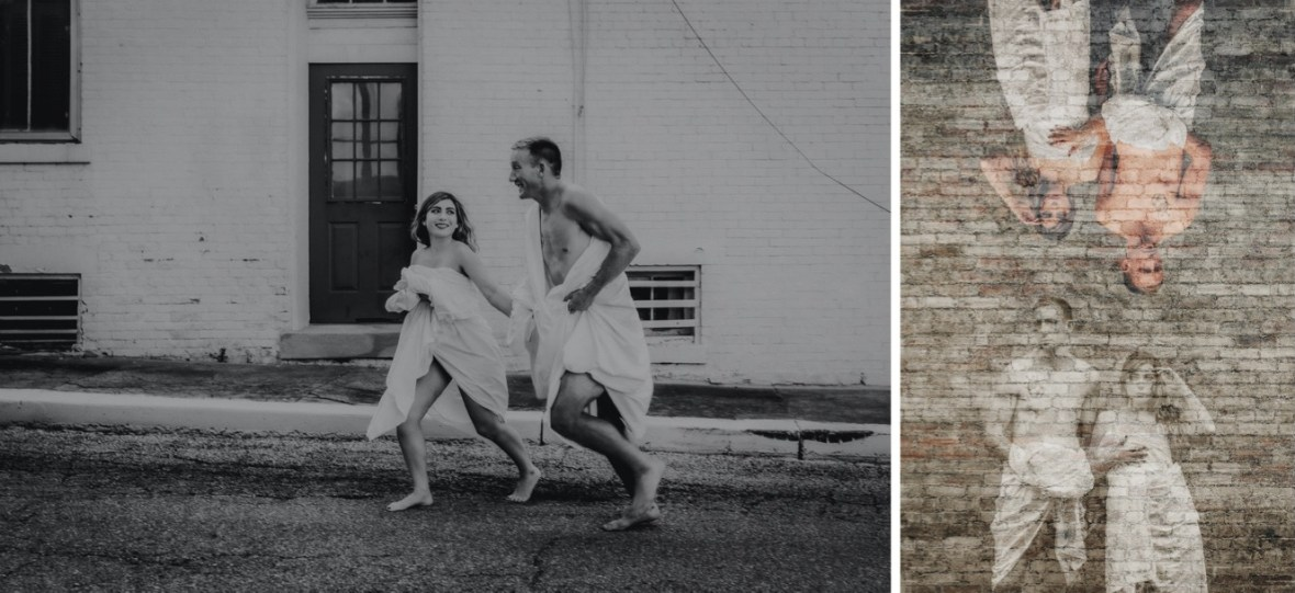 24_double3b_WCTM2272-Editabwb_Summer_Session_Streets_The_Running_Naked_Half_Couples_Urban