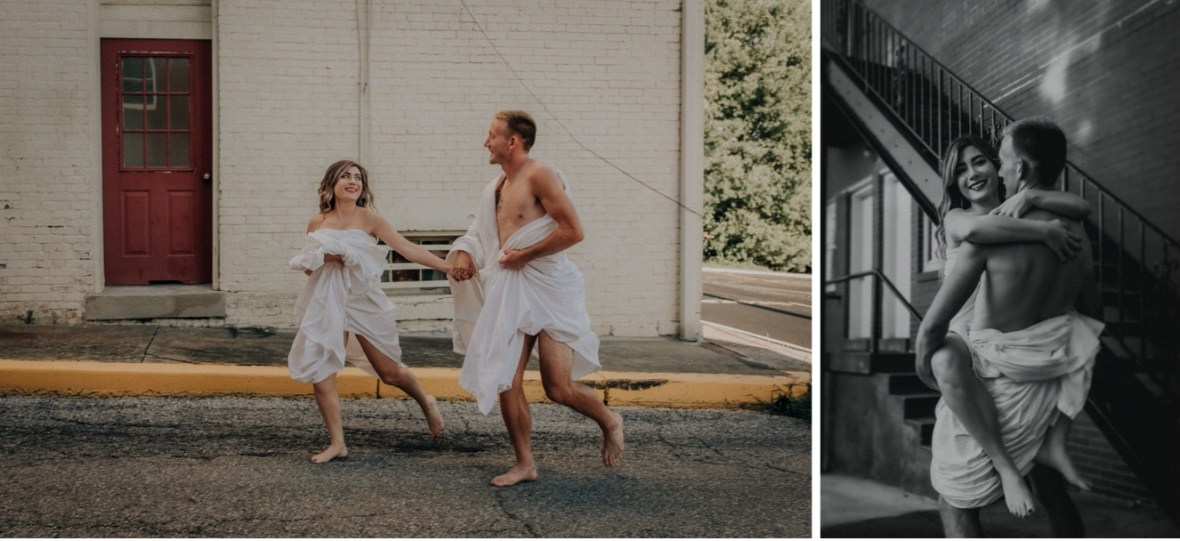 36_WCTM2281-Editab_WCTM2355abw-2b_Summer_Session_Streets_The_Running_Naked_Half_Couples_Urban