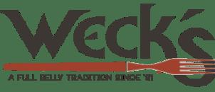 Weck's Restaurant