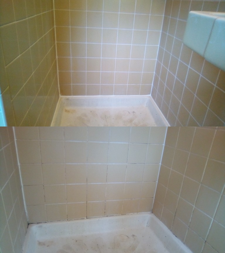 shower tile grout cleaning matawan nj clean zone nj tile and grout cleaning grout repair nj caulking njclean zone nj tile and grout cleaning grout repair nj caulking nj