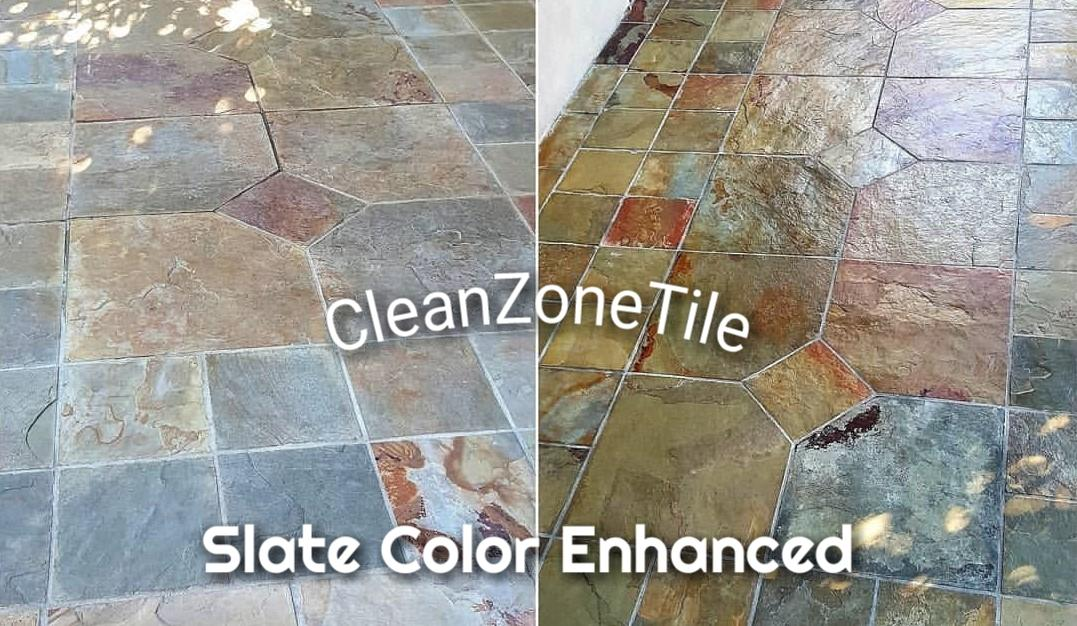 clean zone nj tile and grout cleaning grout repair nj caulking nj