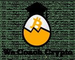 wecoachcrypto logo