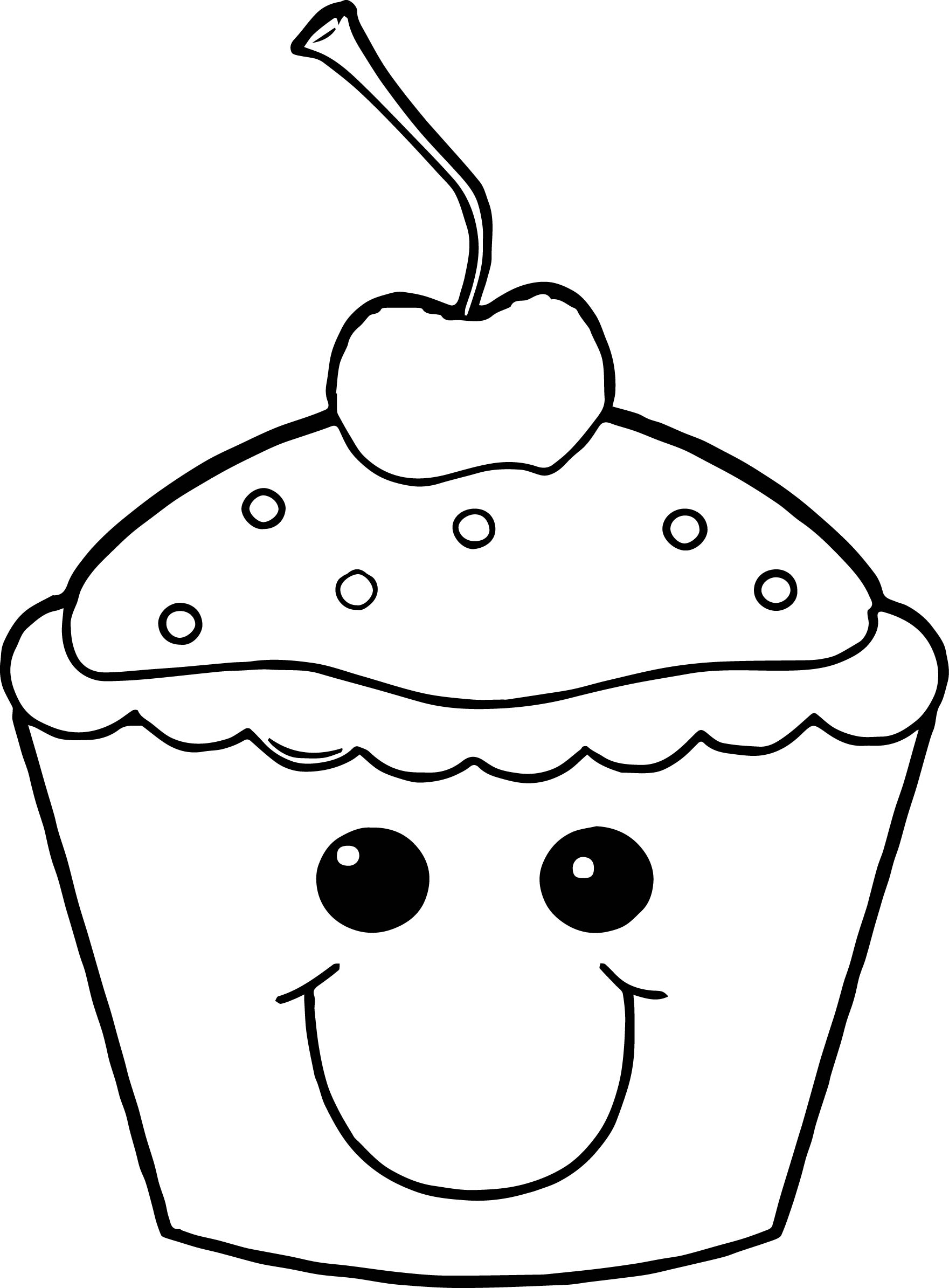 cupcake similar image and photo in food