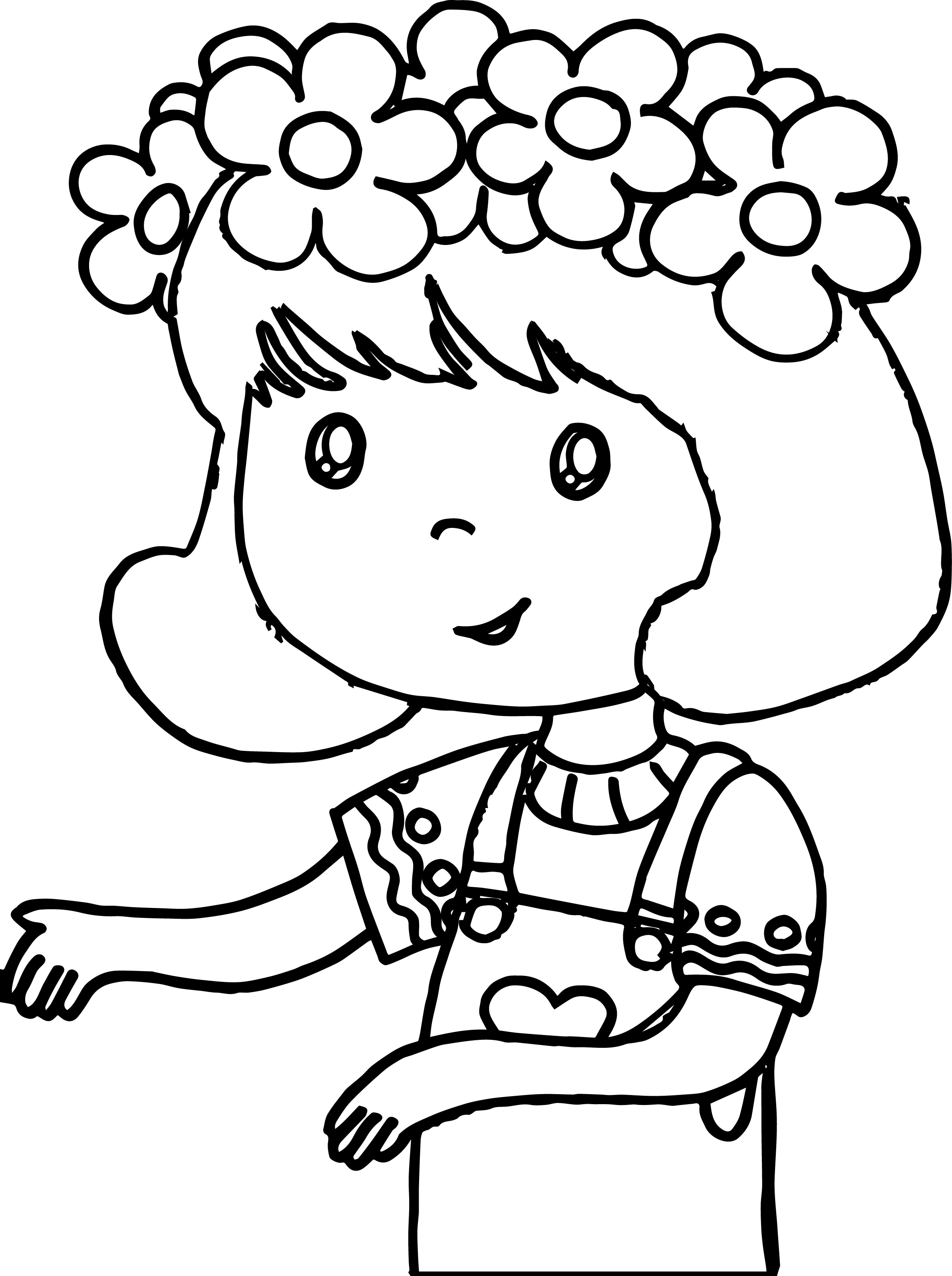 Amelia Earhart Stamp Coloring Coloring Pages