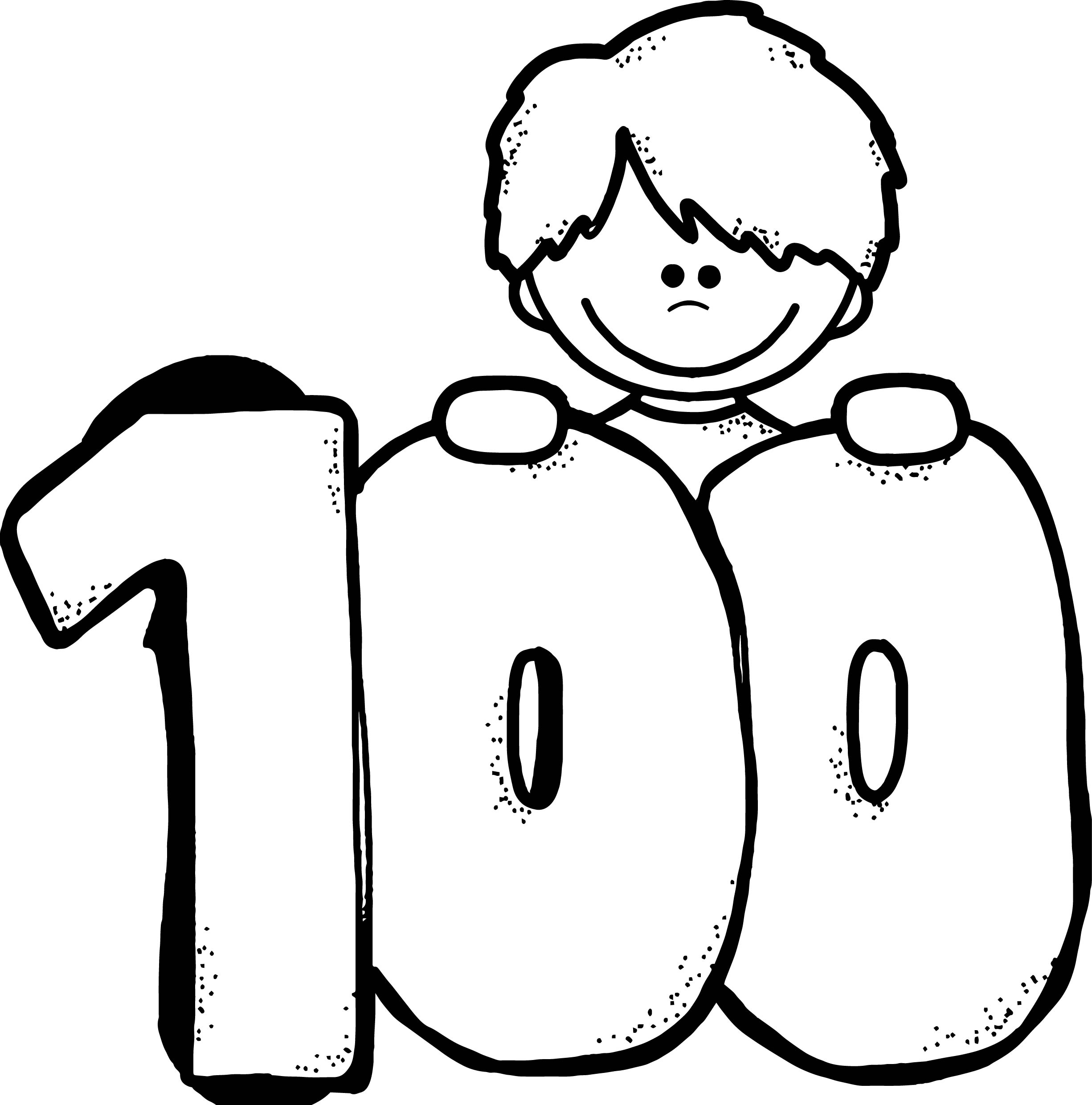 100 Coloring Pages Kids Coloring Pages Download