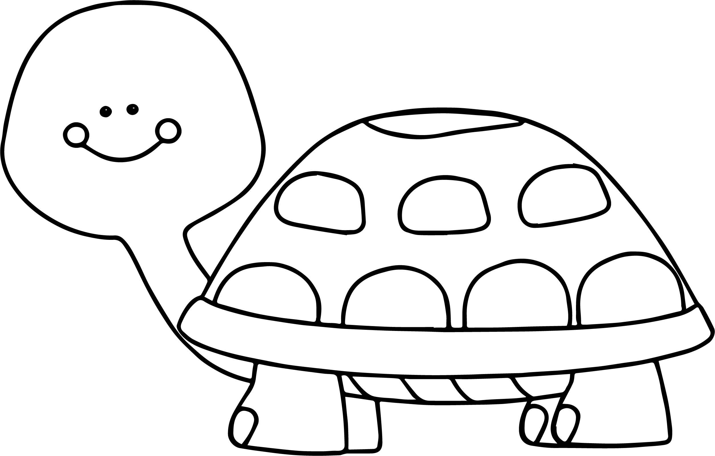 98 Fun Coloring Pages Clipart